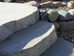 Fldstn-steps